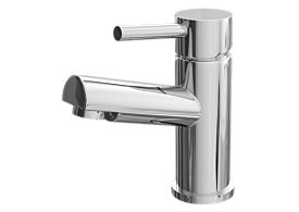 Basin & Bath Mixer Taps