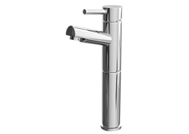 Freestanding Basin Taps