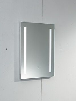 Lily Spain LED Mirror 500mm x 700mm