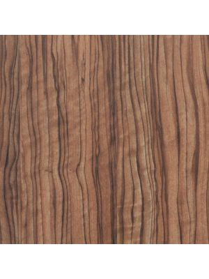 Durapanel Arizona Oak 2.4m x 1.2m x 11mm W/Proof Board
