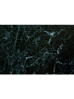 Black Marble PVC Wall Panels 1m x 2.4m x 10mm