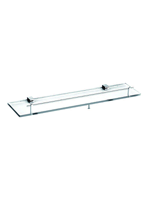 Roma Glass Shelf