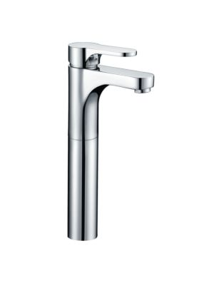 Jozie Tall Basin Mono Mixer