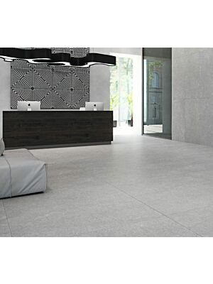 Land Cinder Wall & Floor 600x600 (Price per M2)