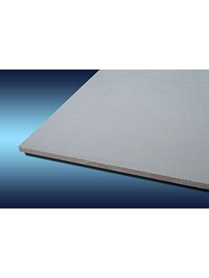 Moistsure Tile Backer Board 1200mm x 800mm x 12mm (Walls)
