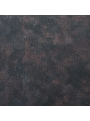Durapanel Molten Bronze 2.4m x 1.2m x 11mm W/Proof Board