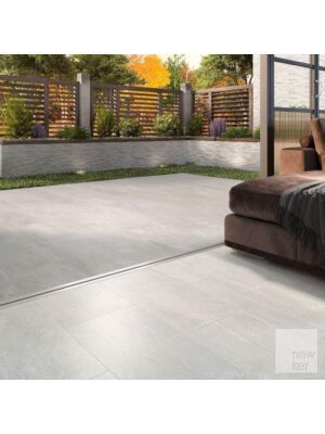 Earth Grey Wall 600x300