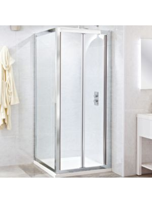 Spirit Bi-Folding Door 76cm