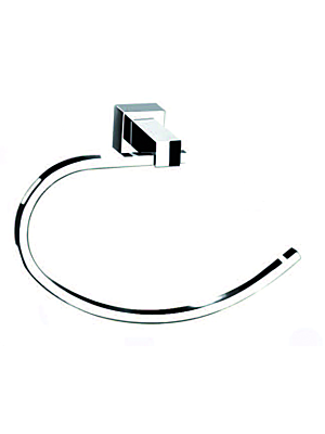 Roma Towel Ring