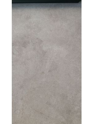 Durapanel Veneto Stone 2.4m x 1.2m x 11mm W/Proof Board