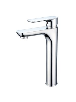 Bella Tall Basin Mono Mixer
