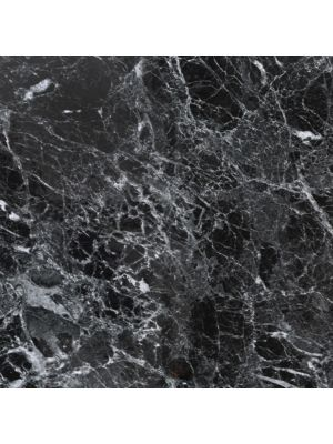 Durapanel Black Marble 2.4m x 1.2m x 11mm W/Proof Board