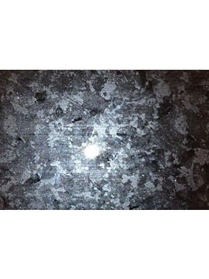 Black Granite PVC Wall Panels 1m x 2.4m x 10mm