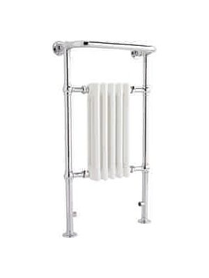 Celcius Traditional Towel Warmers