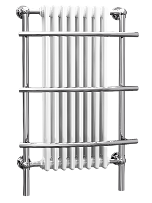 Traditional Enamel Radiators (630 x 1000mm)