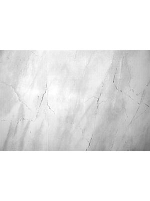 Light Grey Marble PVC Wall Panels 1m x 2.4m x 10mm