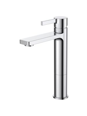 Fiore Tall Basin Mono Mixer