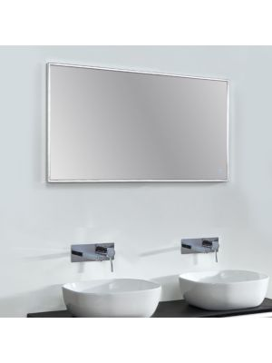 Bordo LED Mirror W100