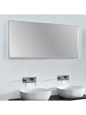 Bordo LED Mirror W120