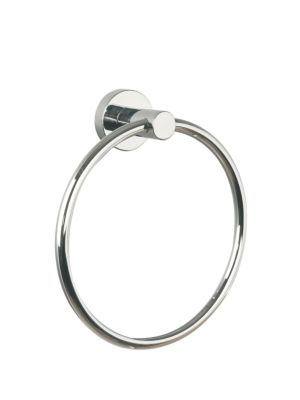 Bond Towel Ring 8705C (Dia 170mm)