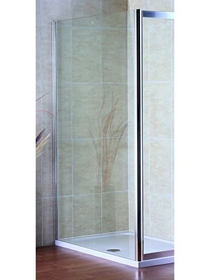 Lily Ocean 760 Side Panel