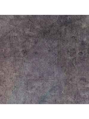Durapanel Urban Stone 2.4m x 1.2m x 11mm W/Proof Board